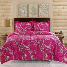 Pink Camo Bedroom Camo Bedroom American Outdoor Woman