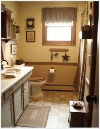 vintage bathroom lighting ideas. bedroom vintage black and white bathroom decor img modern mirrored lighting ideas