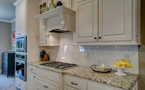 should you replace your countertops