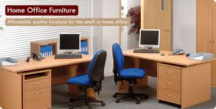 top 10 office furniture manufacturers. fabulous office furniture manufacturers suppliers home top 10