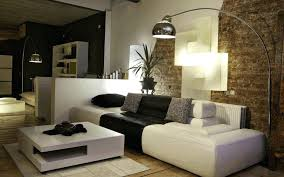 tan room ideas living room ideas contemporary living room color combination ideas black and tan throw pillows world market pictures coffee table under large