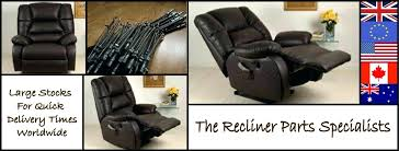ashley furniture repair. Ashley Furniture Repairs Photo Of Recliner Replacement Parts And Nationwide Manual On Repair