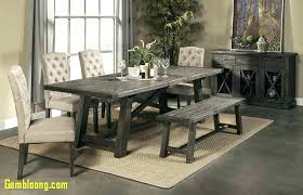 round rustic dining table dining room table modern round modern dining room set rustic dining room sets lovely table contemporary rustic dining table and