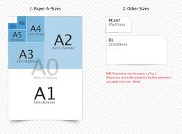 business card size inches a5 paper size in mm cm inches pixels standard flyer size in inches
