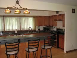 Mocha Shaker Kitchen Cabinets Rta Shaker Kitchen Cabinets 14133