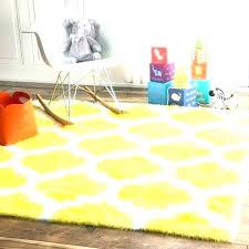 kids playroom rugs kids playroom area rug large kids area rug playroom rugs large kids area