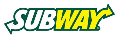 subway logo jpg. Interesting Subway FileSubway Logojpg Intended Subway Logo Jpg Logopedia  Fandom