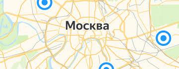 «<b>Прихожая Визит</b>-7» — Результаты поиска — Яндекс.Маркет