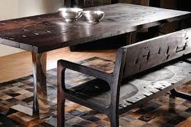 ship wood furniture. tables d cwood furnitureships ship wood furniture o