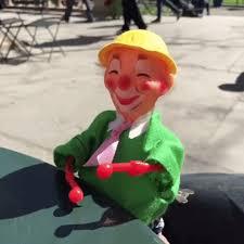 """Résultat de recherche d'images pour """"gif clown"""""""