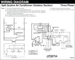 nest heat pump wiring heat pump wiring diagram nest thermostat for carrier heat pump wiring schematic nest heat pump wiring nest thermostat wiring diagram heat pump beautiful nest thermostat wiring requirements wiring