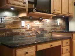dark granite countertops with light cabinets image of dark granite with light cabinets dark granite countertops