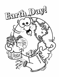Small Picture Christmas Happy Earth Day Page Kids Happy Coloring Pages