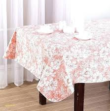 oval plastic tablecloth round vinyl with elastic outstanding tablecloths inspirational fitted in table cover ro
