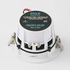 pyle pro pdicbtl35 3 5 bluetooth