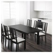 dining table pictures