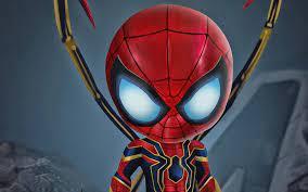 spider man 2099 art spiderman