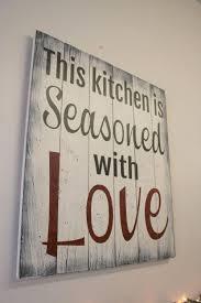Kitchen Design 12 X 16