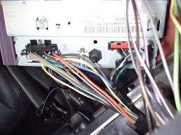 radio wiring diagram for chevy colorado the wiring 2004 chevy bu stereo wiring diagram wire