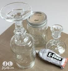 Make Mason Jar