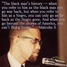 Malcolm X on Pinterest | Angela Davis, Black Panther Party and ...