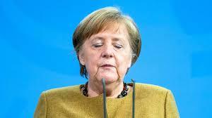Schmemann is a member of the editorial board. Kanzlerin Angela Merkel Entgleitet Zusehends Die Kontrolle