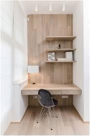 5 ides pour amnager un bureau dans un petit espace. Studio SpacesDesk  NookOffice ...