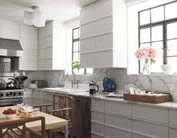 Space Saving Kitchen Design Kitchen Designers Nyc Space Saving Ideas Small Kitchen Design Nyc