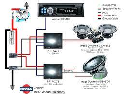 boat stereo installation wiring diagram wiring diagram data boat wiring schematics pioneer sound system online wiring diagram boat stereo installation wiring diagram