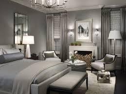 Modern luxurious master bedroom Modern Classic Luxury Amazing Elegant Master Bedroom Ideas 19 Elegant And Modern Master Bedroom Design Ideas Style Motivation Hemling Interiors Design Of Elegant Master Bedroom Ideas 83 Modern Master Bedroom