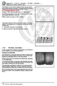 touareg wiring diagram pdf touareg image wiring vw beetle cc eos golf gti jetta passat tiguan phaeton on touareg wiring diagram pdf