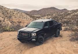 2018 gmc 1500 diesel. delighful diesel full size of gmc2017 terrain release date gmc acadia 2018  yukon xl  intended gmc 1500 diesel