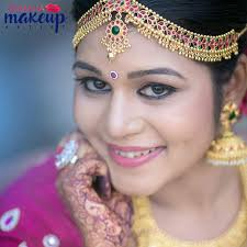best stani bridal makeup toronto makeup daily