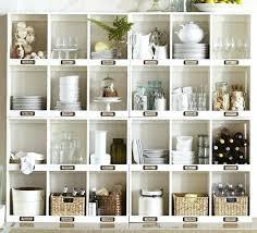 kitchen storage ideas alluring cabinets shelves ikea cupboard kitchen storage ideas alluring cabinets shelves ikea cupboard