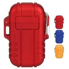 <b>Portable Metal Gas</b> Lighter <b>Windproof</b> Cigarette Lighter Igniter ...