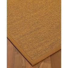 sisal area rug natural area rugs handmade sienna border sisal area rug sisal area rugs 6x9