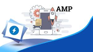 Application Performance Management Get To Know Application Performance Management And