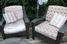 patio furniture cushion slipcovers – Patio Furnitur References