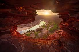 Risultati immagini per australian landscape