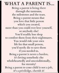 Beautiful Quotes About Parents Best Of Pin By Patricia Hardey On Quotes Pinterest Grateful Parents And