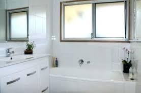 Bathroom Remodels On A Budget