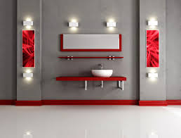 grey color schemes for small bathrooms. color scheme for small bathroom slate floor tile ideas wall lighting and combinations with ceiling grey schemes bathrooms c