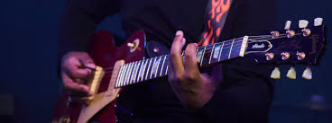We will hand craft a sound just for you so that your music stands out among the rest! School Of Rock Chicago Music Lessons Programs