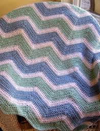Vanna White Yarn Color Chart 50 Best Vannas Choice Color Combos Images Vanna White