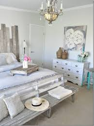 Superior 24 Gorgeous Rustic Bedroom Makeover On A Budget   Coo Architecture