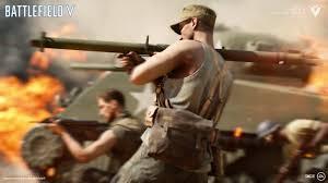Battlefield V's new map Solomon Islands ...