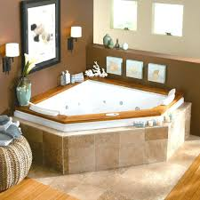 Whirlpool Tub Surround Tile Ideas Bathtub Wall Tiling Pictures.