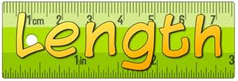 Image result for length