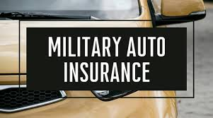 To thank those who have served or are currently serving our country in the u.s. Military Car Insurance Military Benefits