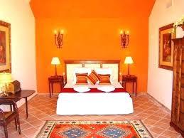 orange bedroom walls burnt orange bedroom walls orange bedroom wall nice decoration orange wall paint bedroom